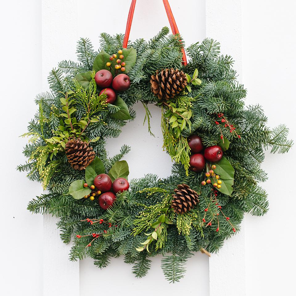 Snowline-Tree-Farm-Christmas-Wreaths-Trees-68.jpg