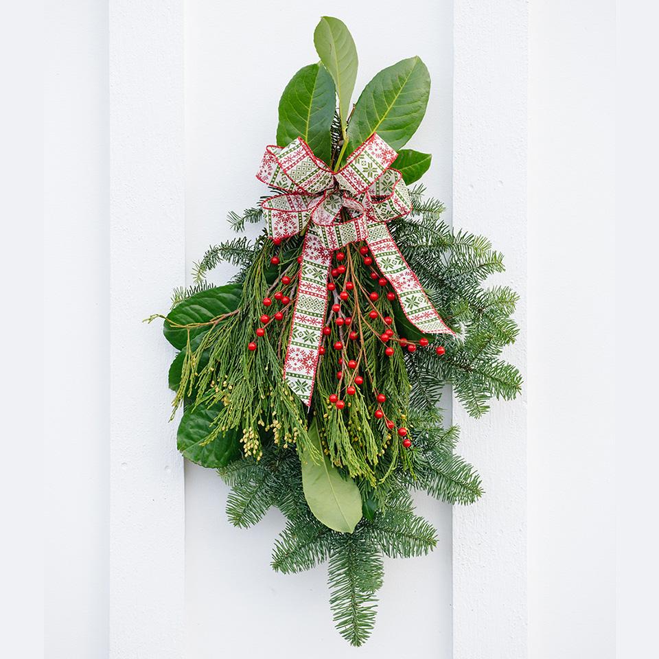 Snowline-Tree-Farm-Christmas-Wreaths-Trees-38.jpg