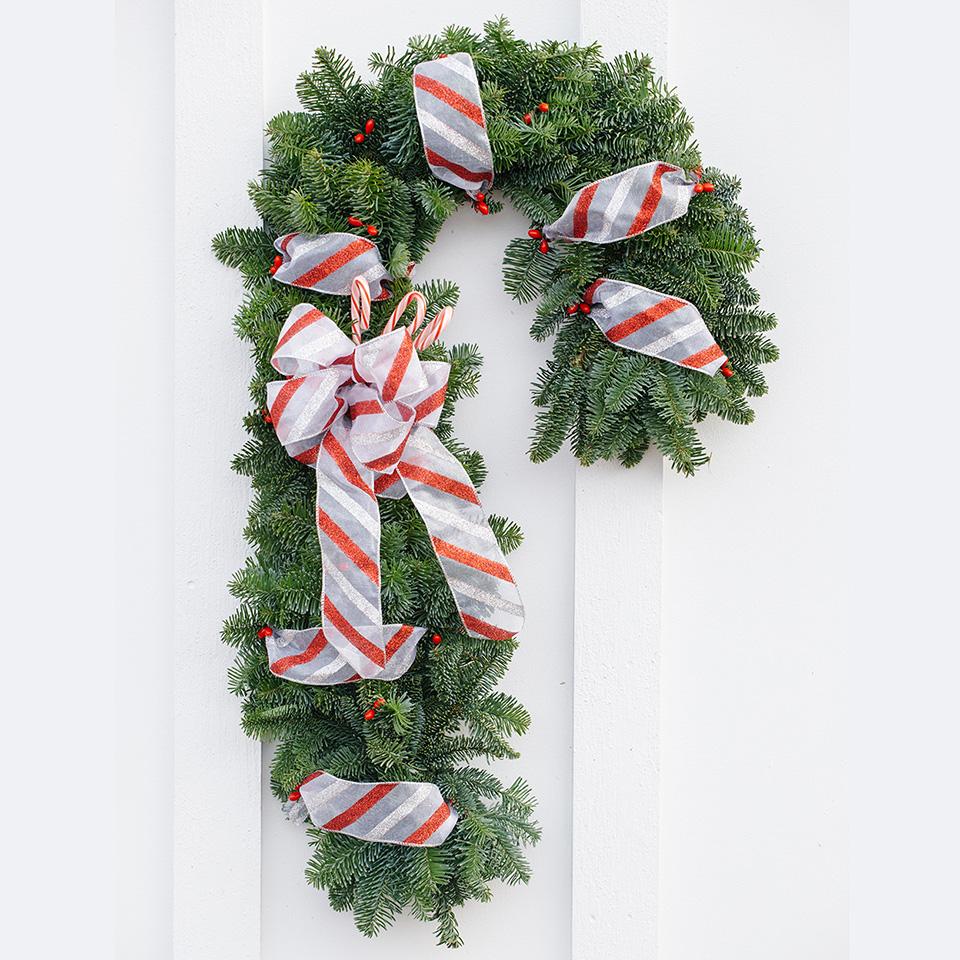 Snowline-Tree-Farm-Christmas-Wreaths-Trees-60.jpg