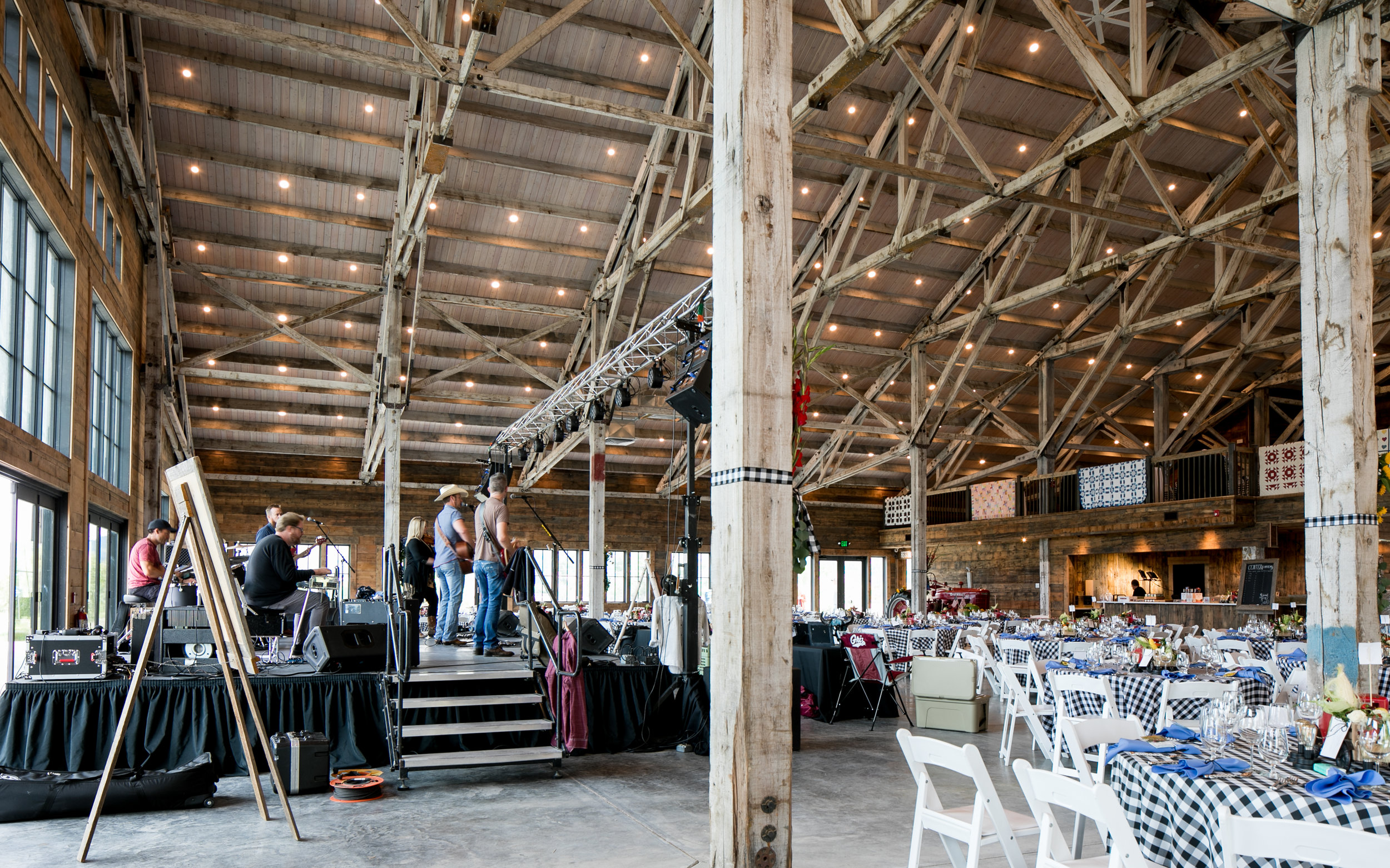 1 wedding event venue kalispell montana with a view16.jpg
