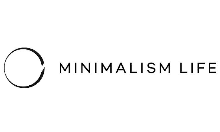 Minimalism Life.jpg