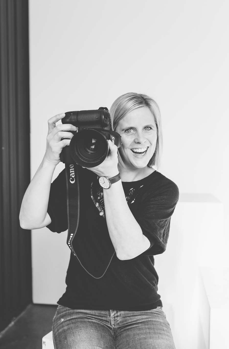 Meet your photographer - Hello! I am Gemma and I am the engine room, the admin assistance and head of marketing at Gemma Carr Photography.This business is ALL me and being a small business owner I know how critical it is for YOU to get to know ME!So, this is me in my happy place, taking photos and helping you feel relaxed with the whole process.I hope to be photographing you soon at our Mini Branding Photo Day.Gemma xop.s - I am NOT the hair & make-up artist, but I have organised to have someone amazing joining us on MINI branding photo day.