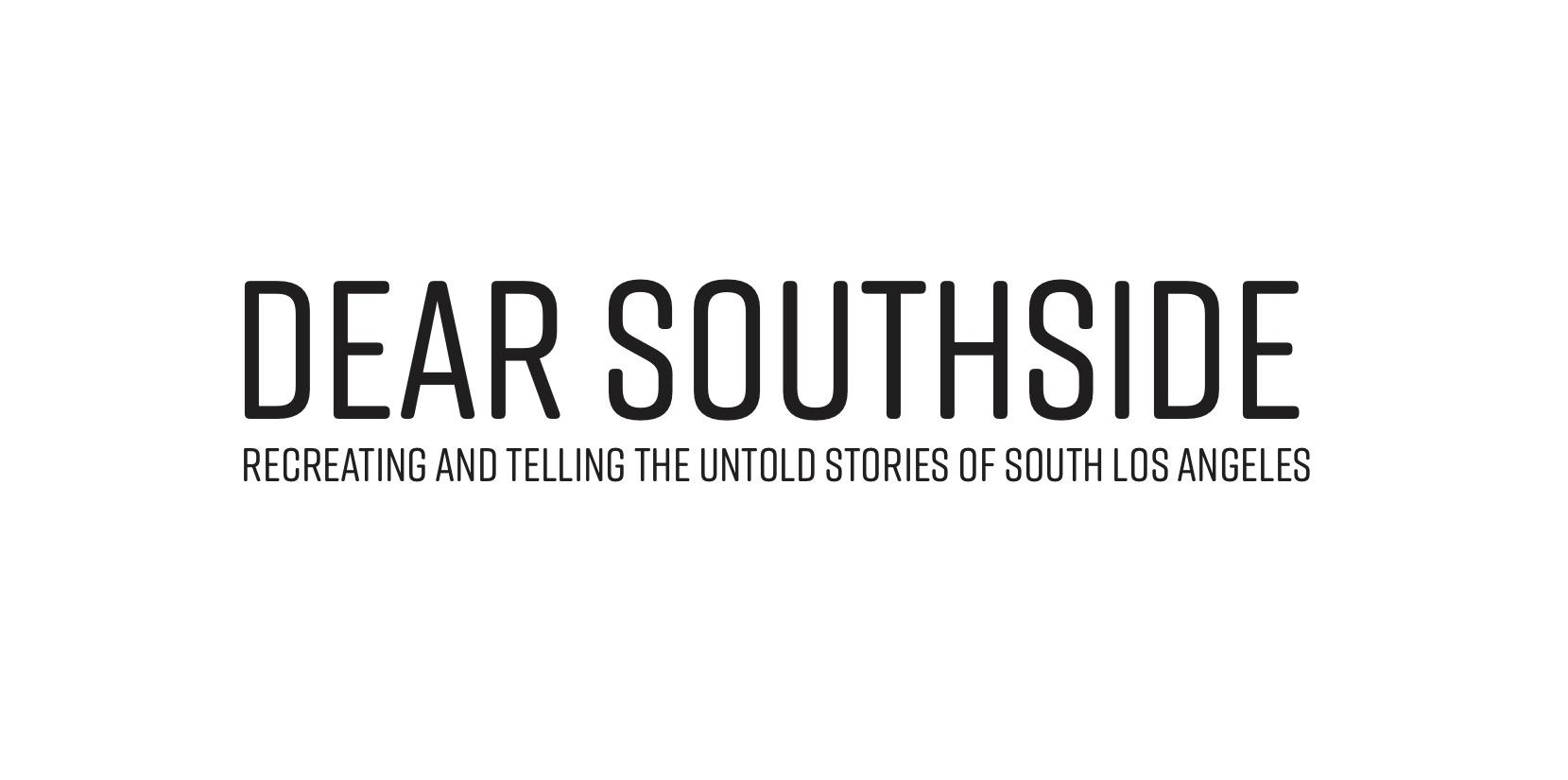 southsidelogo.jpg