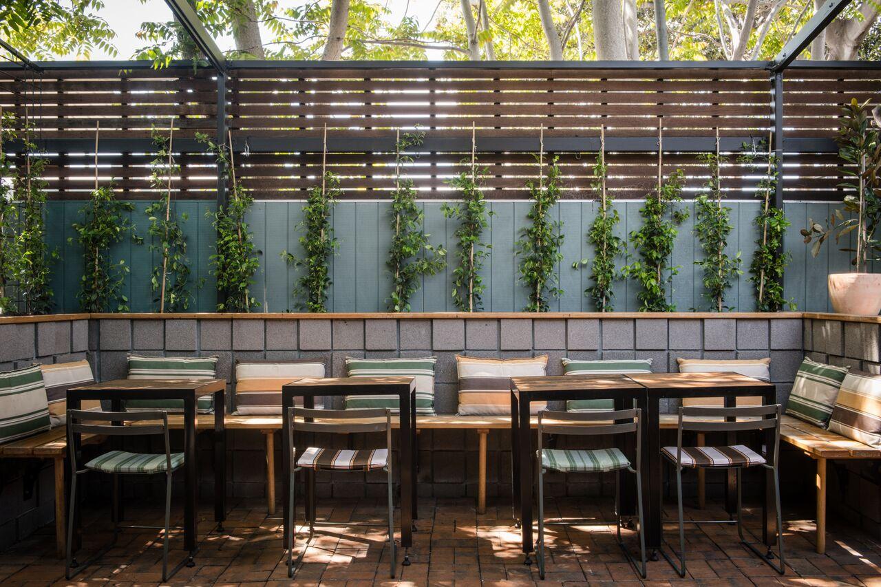 beer garden.jpeg