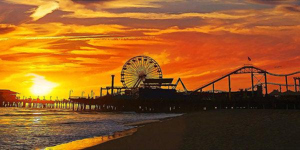 fiery-sunset-at-santa-monica-pier-california-elaine-plesser.jpg