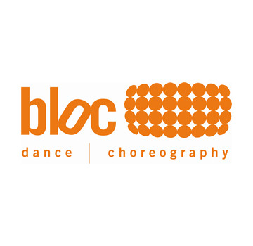 Workshop and sessions with Bloc Talent Agency