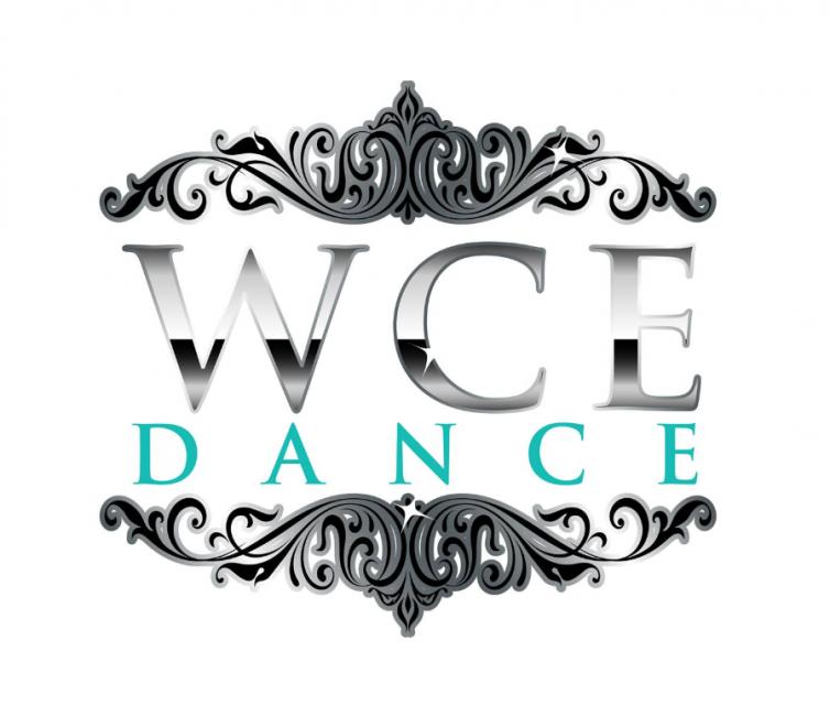 WCE-DANCE_aec732935e2883b76985116cf9d6b0ca.PNG