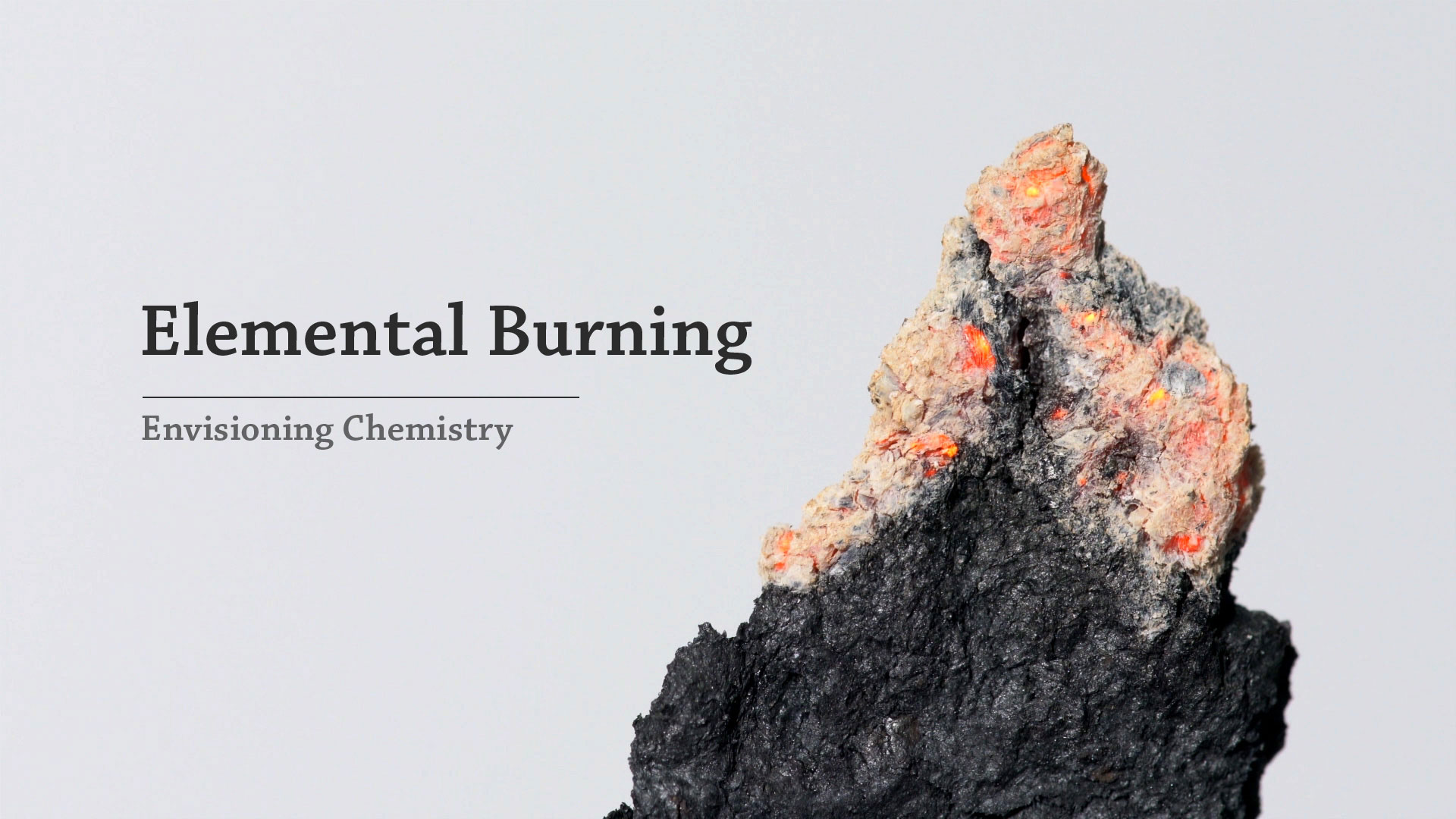 Elemental Burning