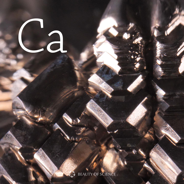 Calcium (1.5%)