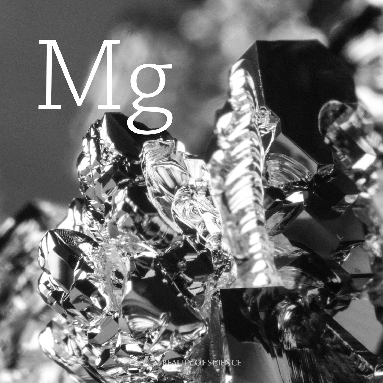 Magnesium (0.2%)