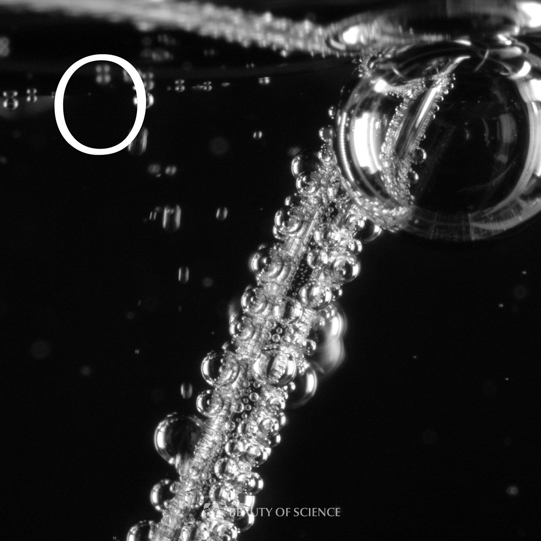 Oxygen (65.0%)
