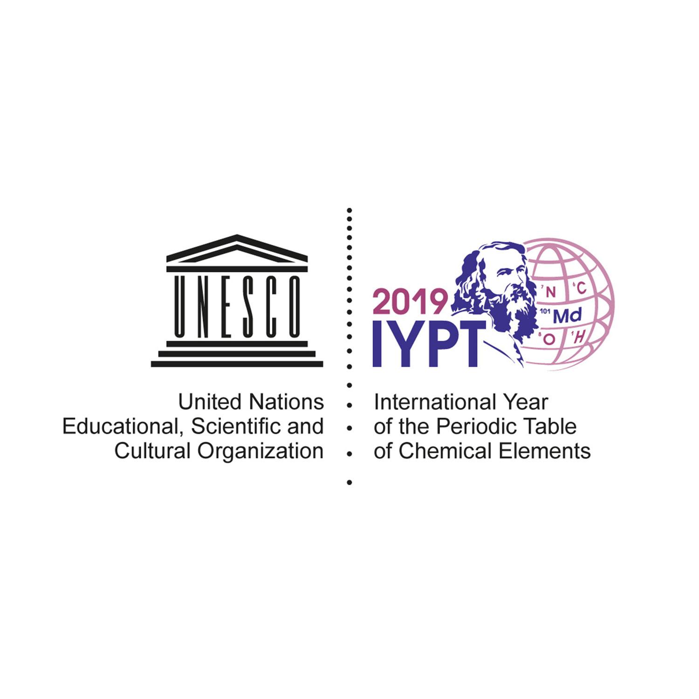 IYPT2019.org