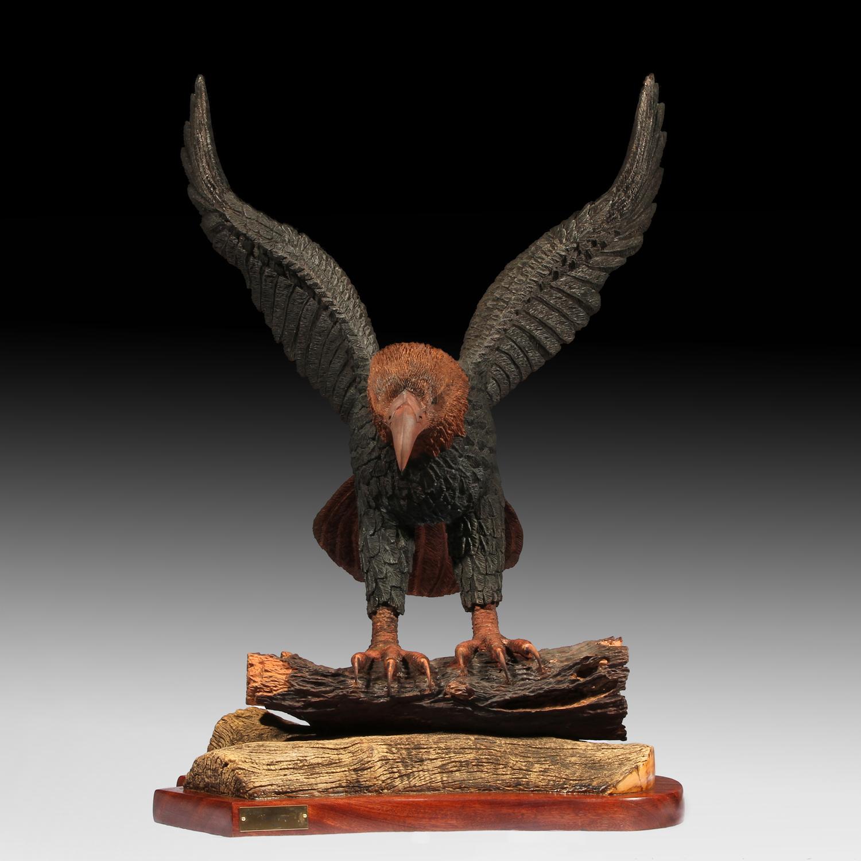 Eagle1 copy.jpg