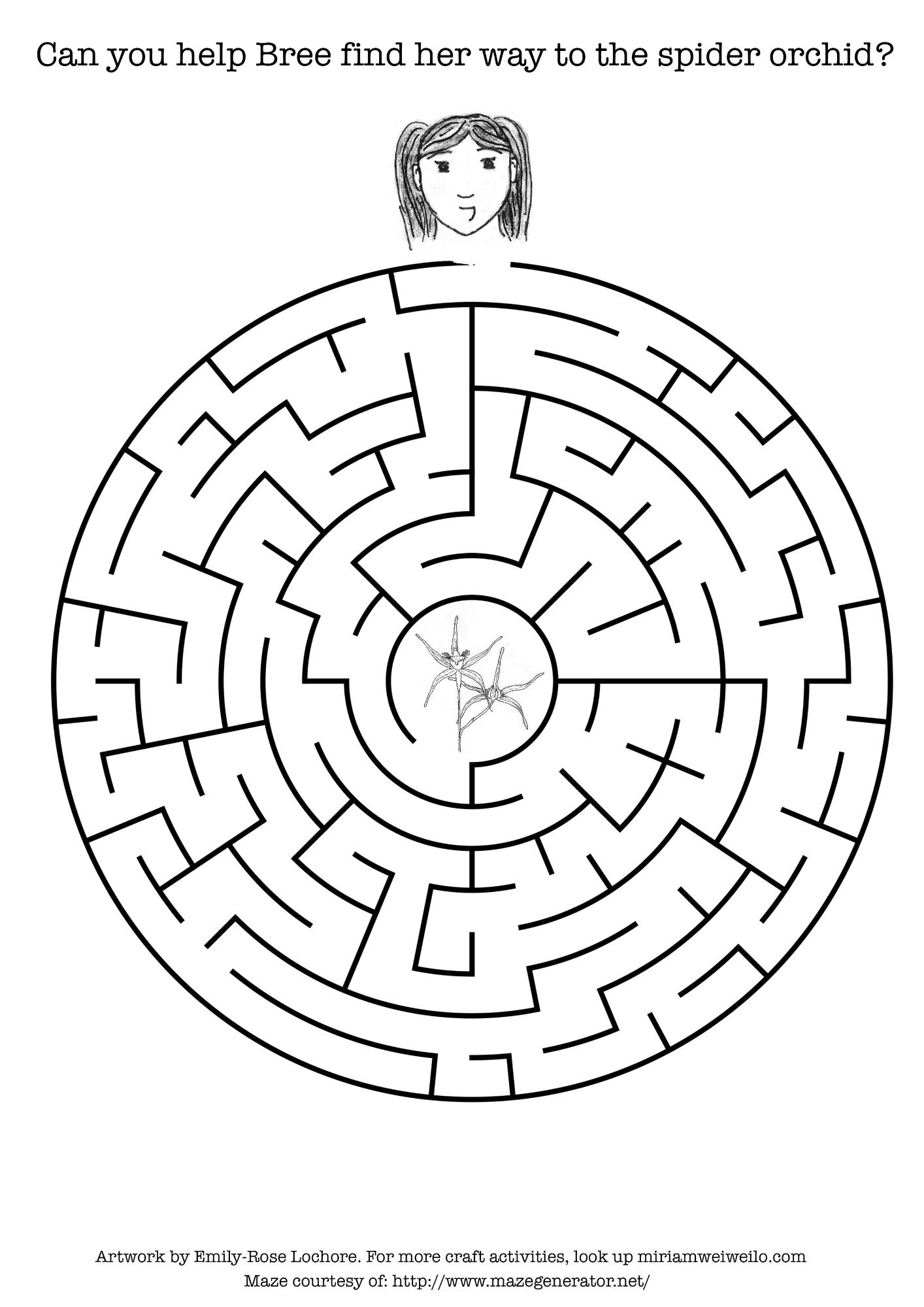 bfa-maze-craft-flattened.png