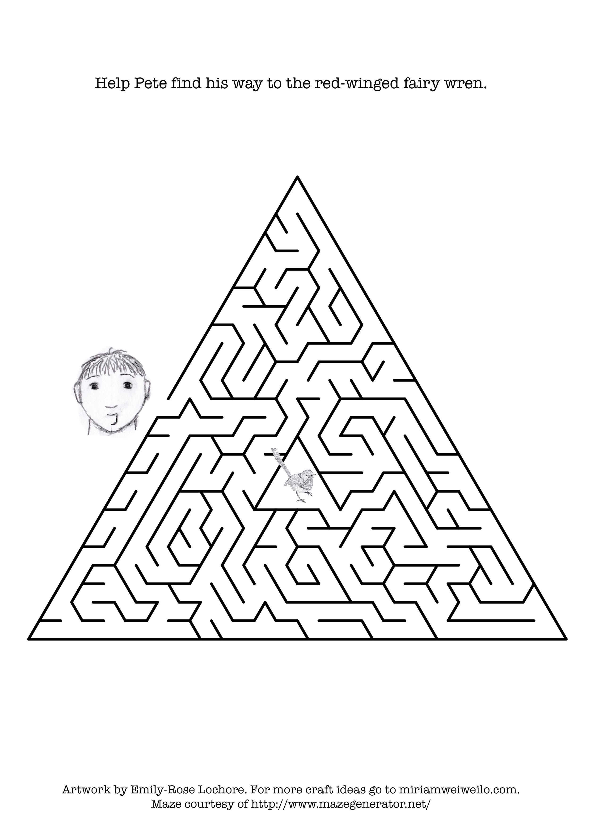 trianglemaze.jpg