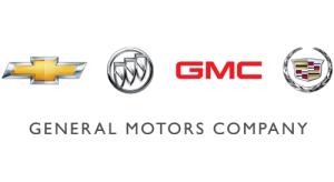 general-motors-logo-300x150.jpg