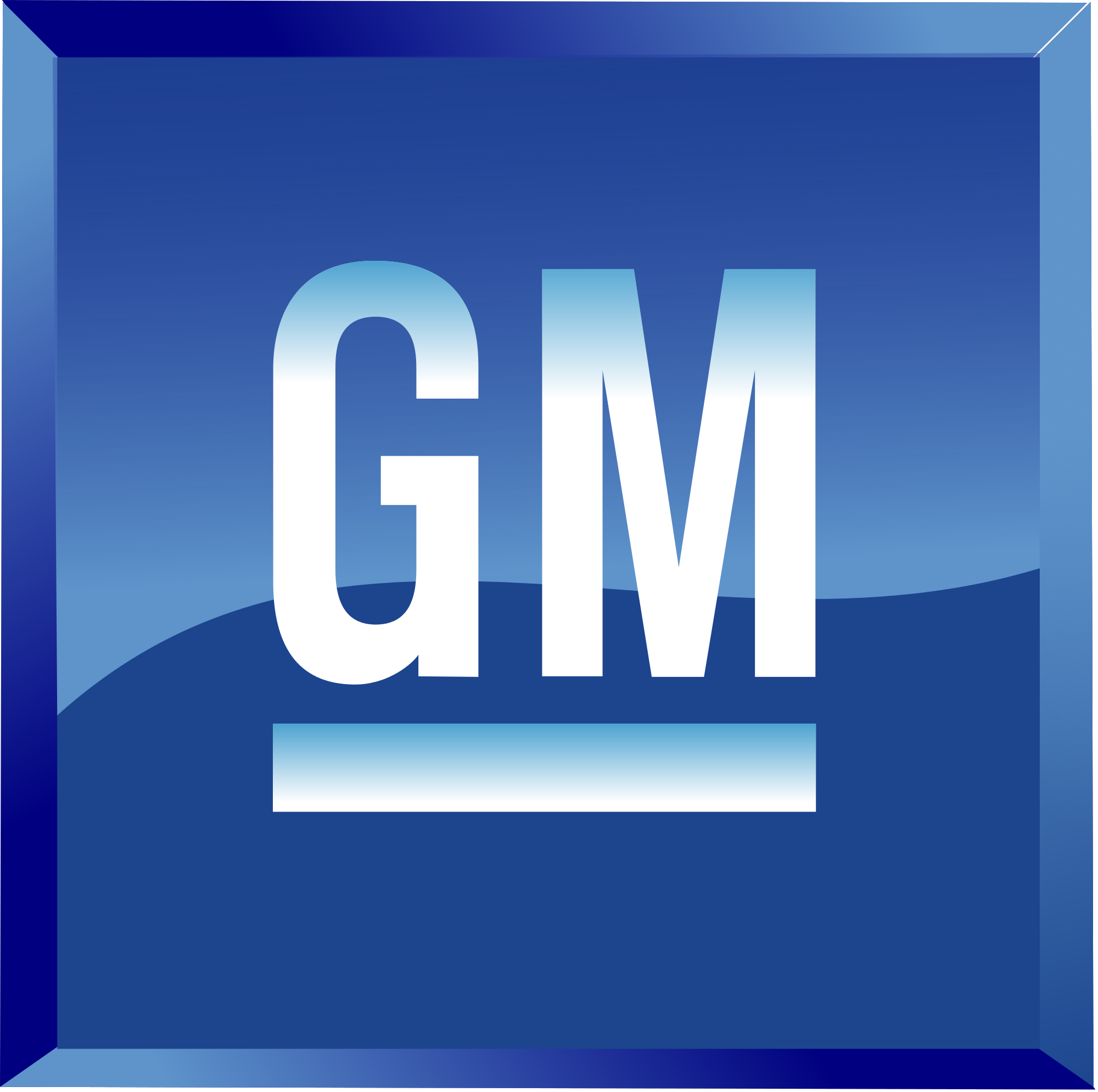 sacl_gm_general_motors_logo.jpg