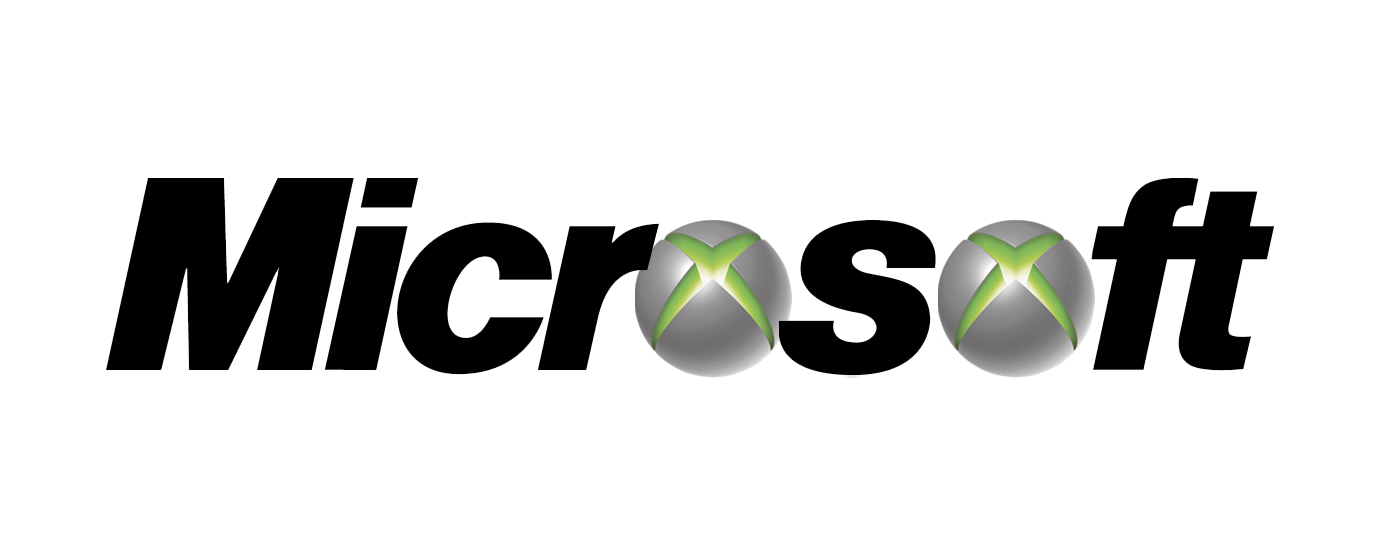 MicrosoftLogo.png