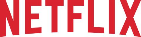 etflix-Logo.jpg