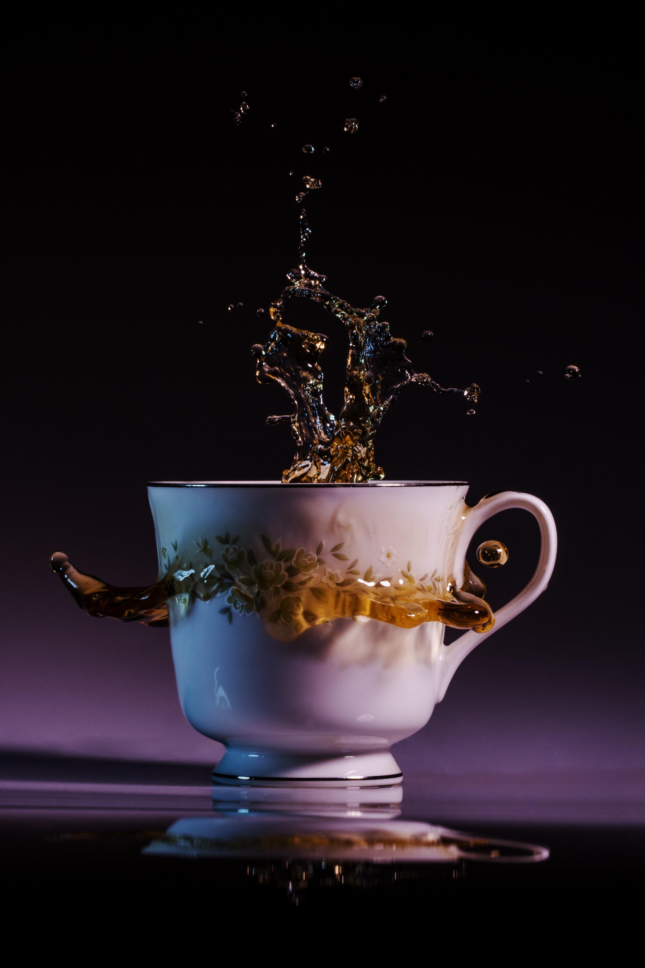 Splash Tea.jpg