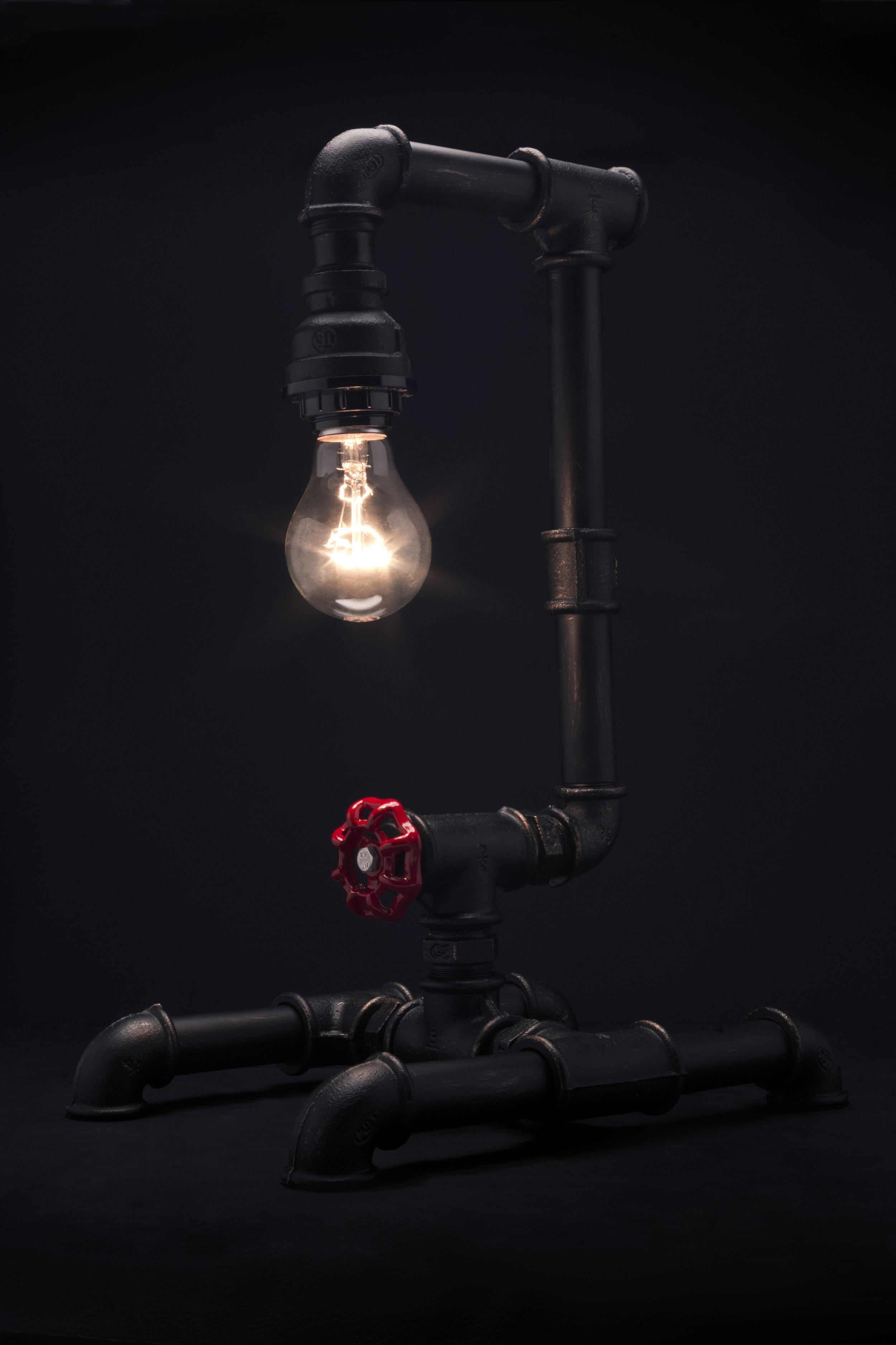 black on black lamp.jpg