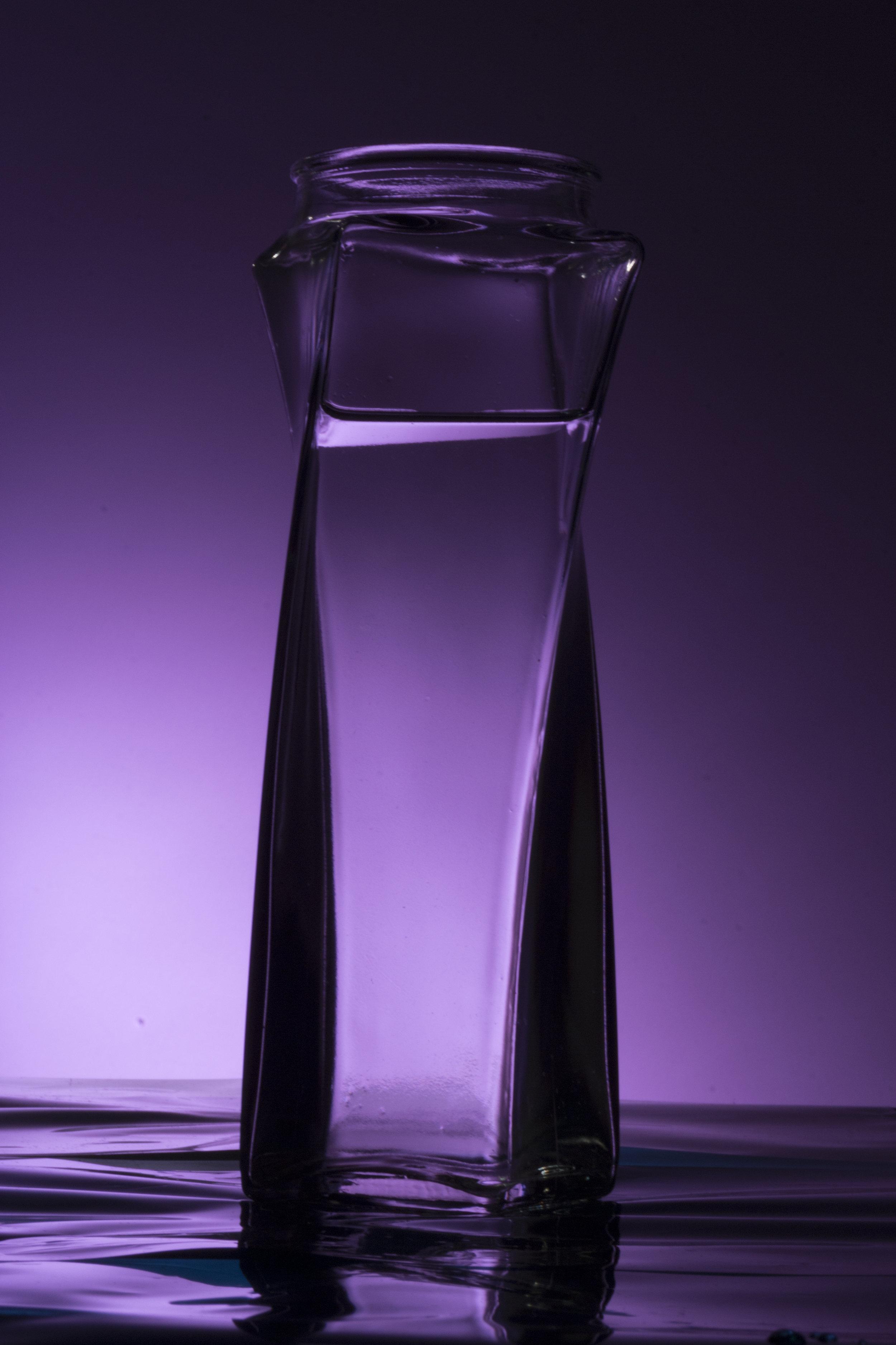 glass vase 2.jpg