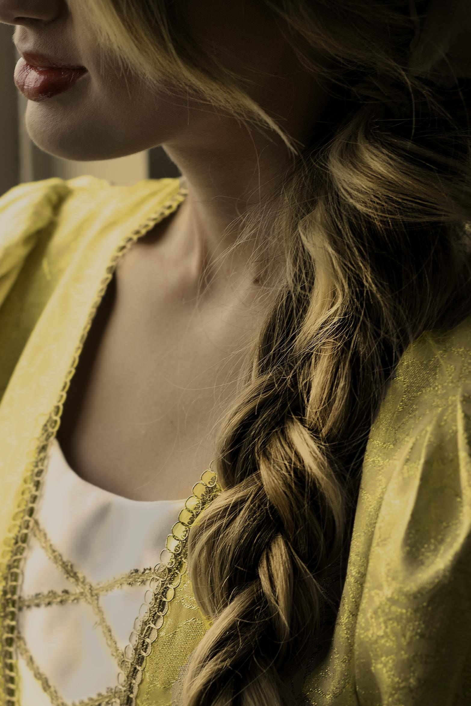 yellow rapunzel.jpg