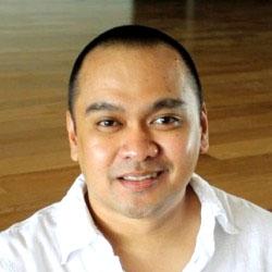 帕敏圖安(菲律賓)   John Pamintuan, The Philippines