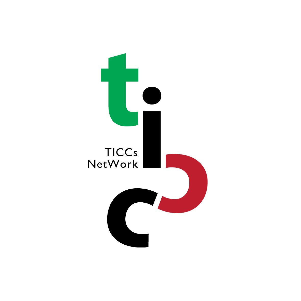 TICCsNetWork.jpg