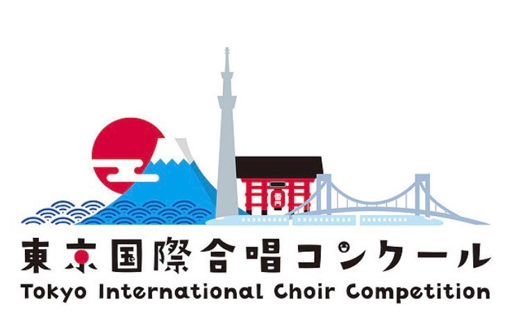 TokyoInternationalChoralCompetition_logo.jpg