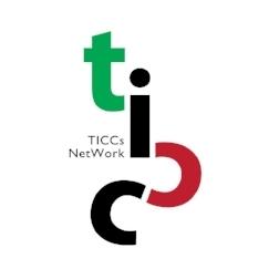 TICCs_post.jpg