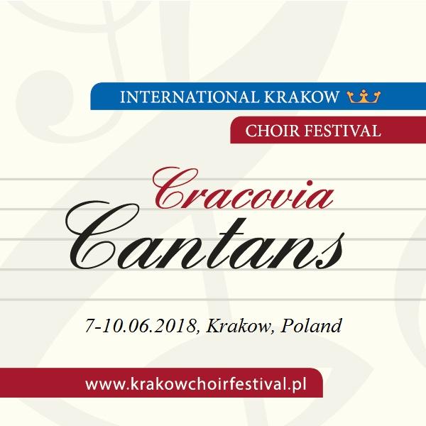 Krakow Choir Festival