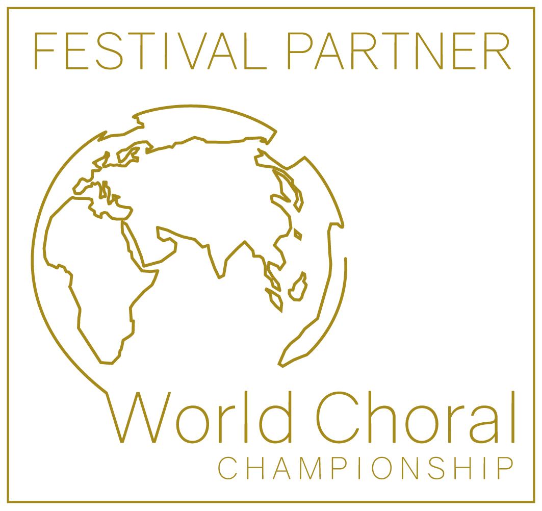 world choral Championship-festivalpartner.jpeg