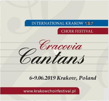 Krakow2019