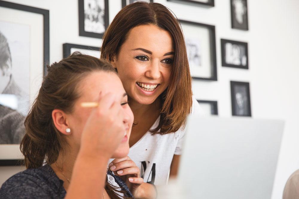 makeup_schmink_workshop1_beauty_glow.jpg