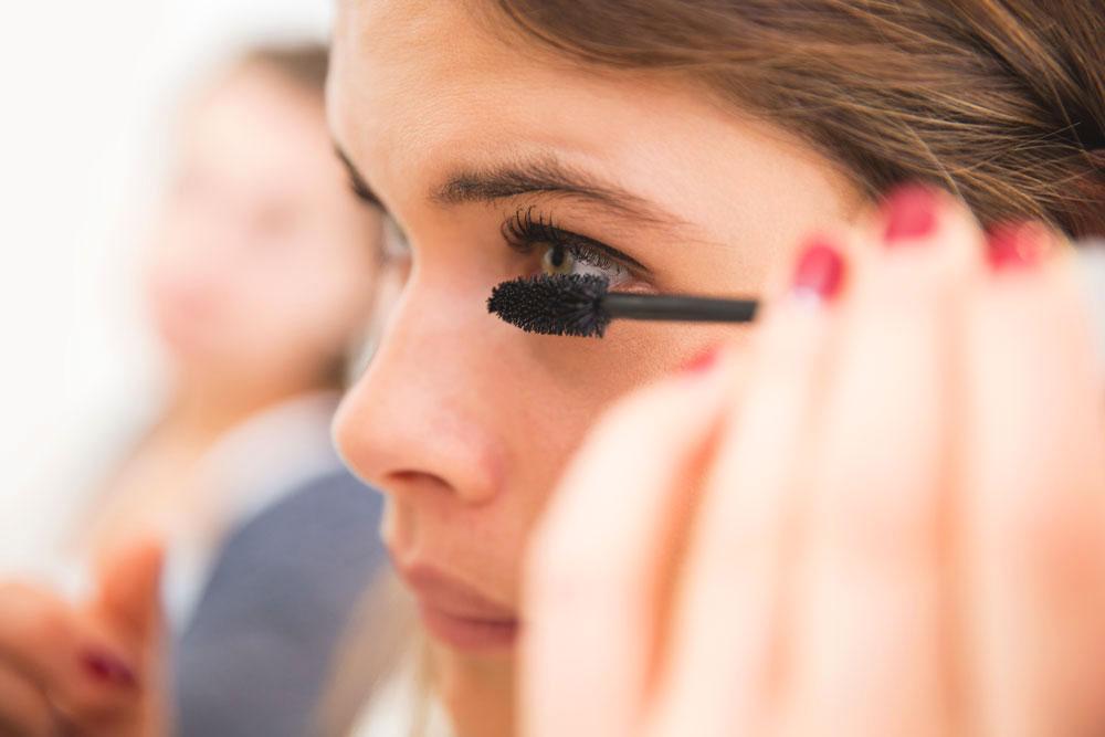 makeup_schmink_workshop2_business.jpg
