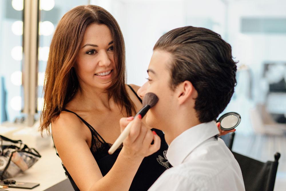 makeup_schmink_workshop3_professional.jpg