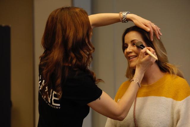 nane_makeup_academy_deutscher_kosmetikpreis_1.jpeg