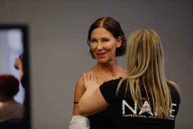 nane_makeup_academy_deutscher_kosmetikpreis_2.jpeg