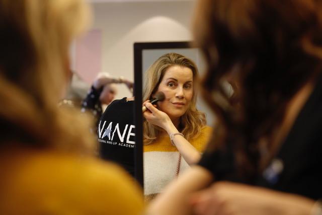 nane_makeup_academy_deutscher_kosmetikpreis_4.jpeg