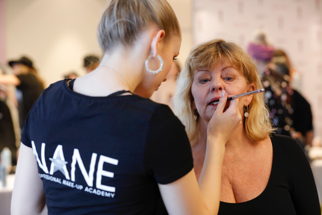 nane_makeup_academy_deutscher_kosmetikpreis_5.jpeg