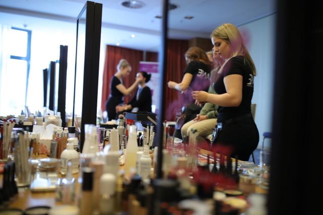 nane_makeup_academy_deutscher_kosmetikpreis_6.jpeg