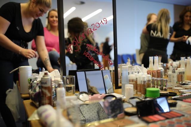 nane_makeup_academy_deutscher_kosmetikpreis_7.jpeg