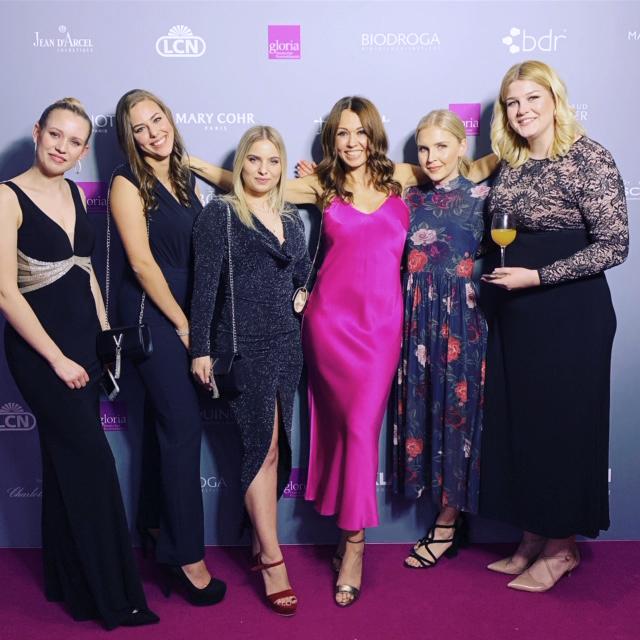 nane_makeup_academy_deutscher_kosmetikpreis_8.JPG