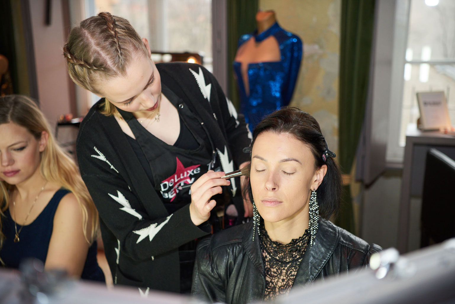 2_nane_makeup_beauty2go_lounge_berlin_fashion_week.jpg