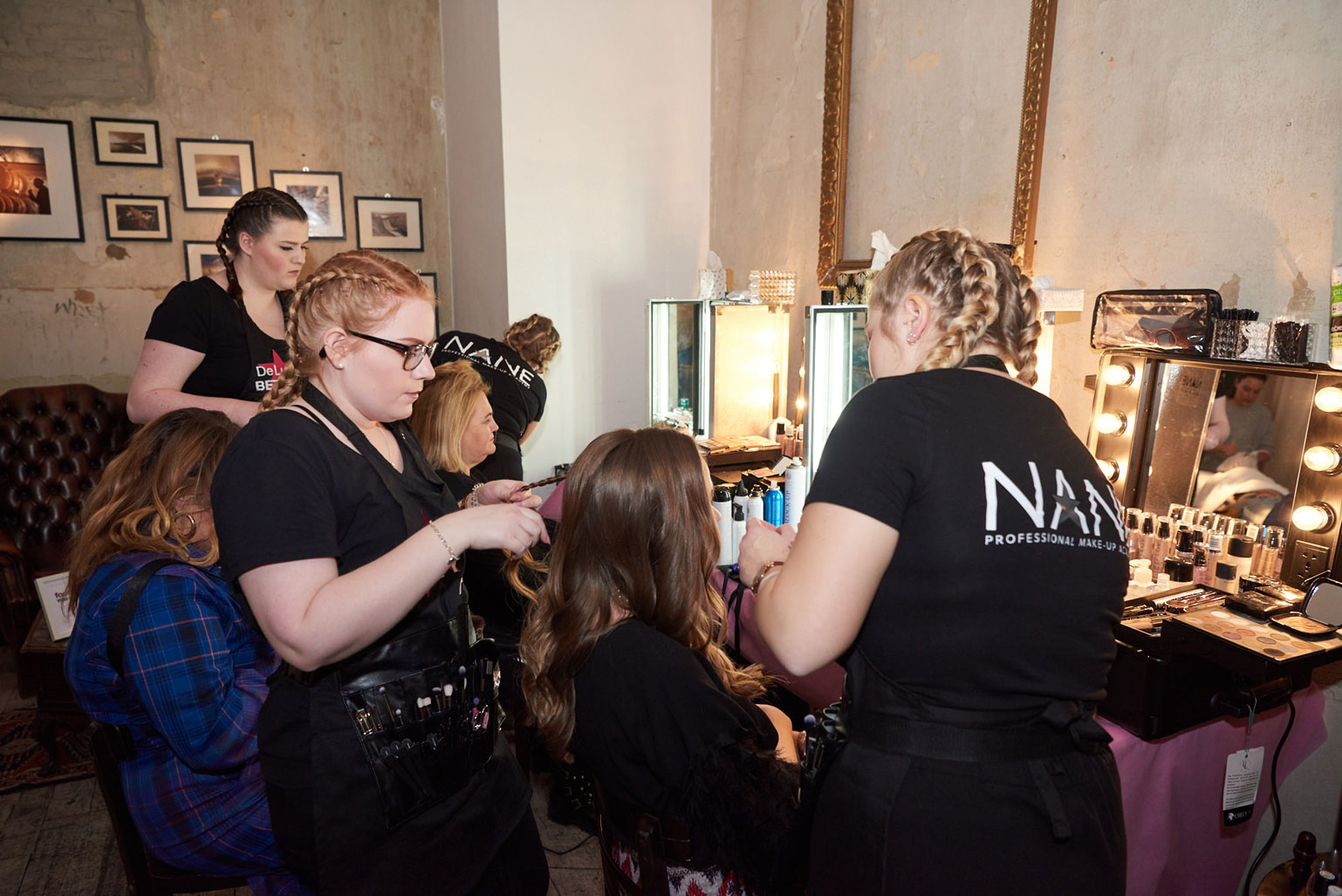 3_nane_makeup_beauty2go_lounge_berlin_fashion_week.jpg