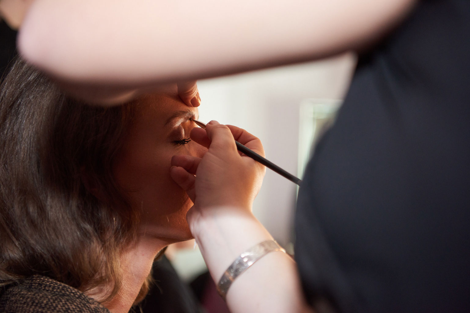 7_nane_makeup_beauty2go_lounge_berlin_fashion_week.jpg