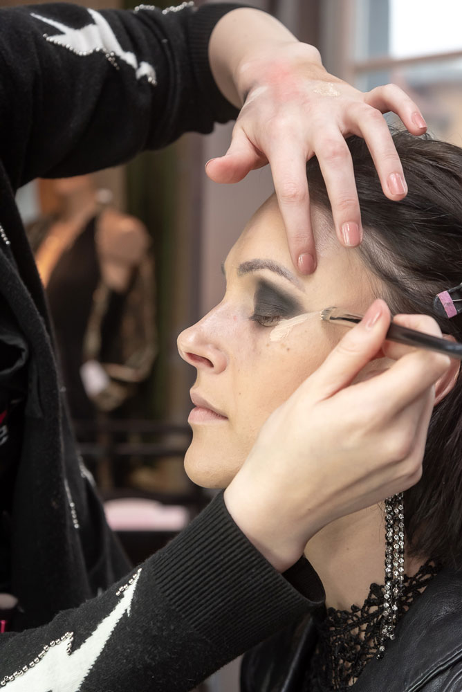 8_nane_makeup_beauty2go_lounge_berlin_fashion_week.jpg