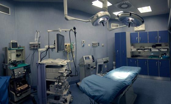 2-villa-stuart-servizi-sanitari-endoscopia-digestiva.jpg
