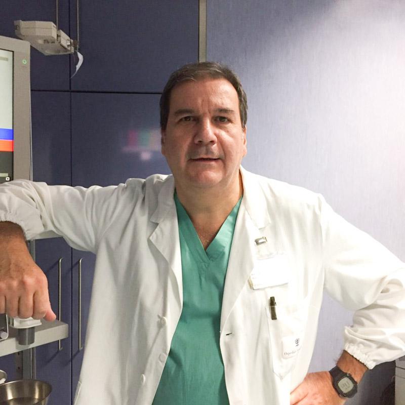 dottor-roberto-finizio-Medici-Villa-Stuart.jpg